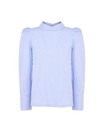 Minimum Camisas Blusas Camisas Minimum wrFnwxOaq