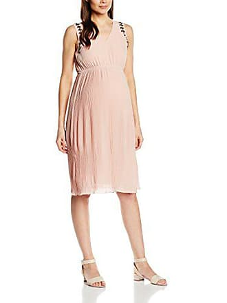 Mujer Rosa Mama Para M Vestido Helga Licious XIwqqpBx81