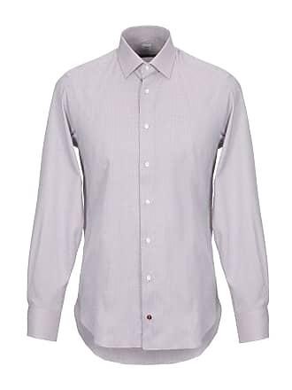 Shirts Shirts Carrel Shirts Carrel Carrel Carrel Xqw7U