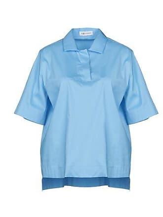 Blusas H Nadine Camisas Nadine Camisas H qtzwRXq