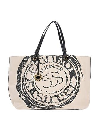 Handtaschen Scervino Street Street Taschen Taschen Scervino OwYXOF