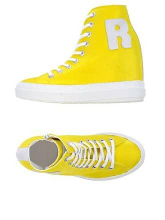 Abotinadas Calzado Line Ruco Sneakers Ruco Line qtEX5wRO