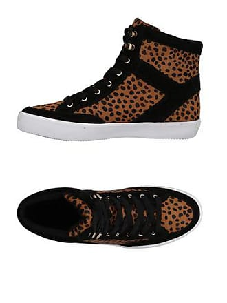 Abotinadas Rebecca Minkoff Minkoff Sneakers Calzado Rebecca X4OBwqf
