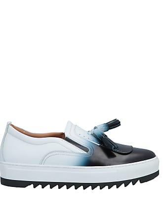 Tennis CalzatureSneakersamp; Salvatore Ferragamo Basse Shoes qSUVzMp