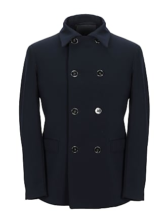 Coats amp; Jackets Alessandro Dell´acqua Alessandro Dell´acqua SqYwztxIS
