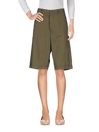 Pantaloni Pantaloni Barena Barena Pantaloni Pantaloni Barena Barena Bermuda Pantaloni Bermuda Bermuda Bermuda Bermuda Barena xwzg4XnqYY