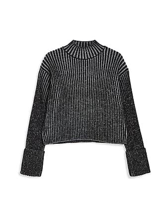 Turtlenecks Topshop Turtlenecks Topshop Knitwear Turtlenecks Knitwear Topshop Knitwear fqzEnWfR