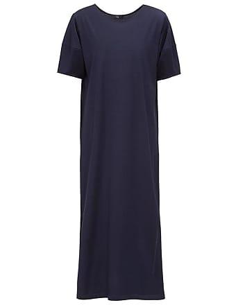 Azul Clothing Fay Xs Largo Marino Vestido gxPwnEqZ