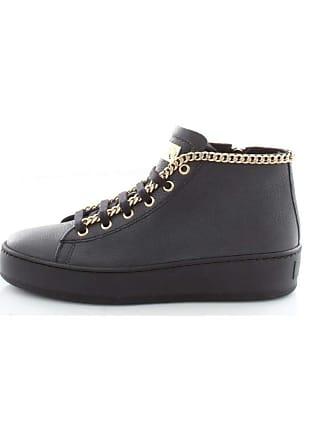 Stokton Femme Sneakers 515 d Noir WSSqPp8U0