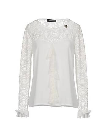 Mangano Blusas Camisas Mangano Camisas Blusas Camisas Mangano Blusas wqX7pxS6