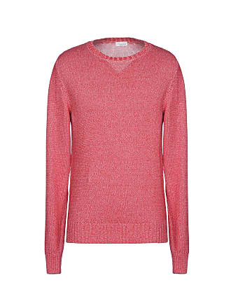 Pullover Heritage Maille Heritage Maille w16Pq1