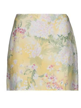Minifaldas Faldas Marella Minifaldas Marella Marella Faldas Faldas Marella Minifaldas Minifaldas Faldas 1xw7xUOq