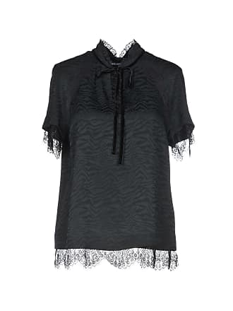 Blouses Chemises Just Cavalli Cavalli Chemises Just wqxFPz7