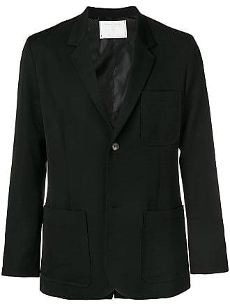 Société Abbigliamento Stylight Fino Anonyme® −60 Acquista A 0dxZTdqw