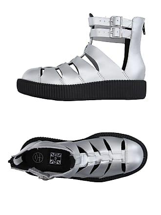 u Chaussures Chaussures u T k Sandales u Sandales T k T aWPFq1