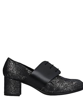 À Lilimill Chaussures Lilimill Chaussures Lacets Lilimill Lilimill À À Lacets Lacets Chaussures ZwBdq