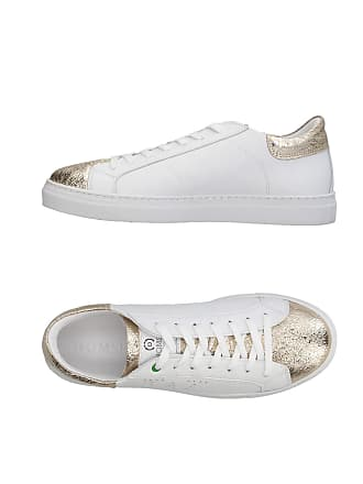 Basses Womsh amp; Tennis Chaussures Sneakers FnnaTO4q