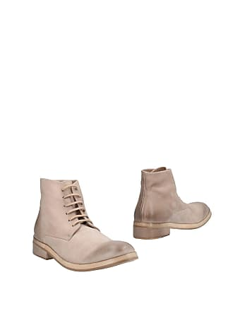 Chaussures Bottines Chaussures Best Bottines Bottines Best Best Chaussures Chaussures Bottines Best OqnXvxp1