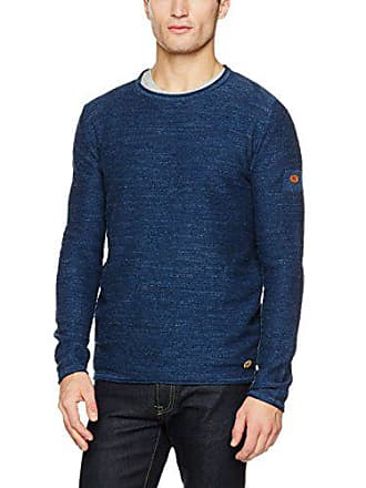 Large Blau Homme Navy Camel Aqap6rf 314062 Xx 17 Active Pull nIrxIA4H