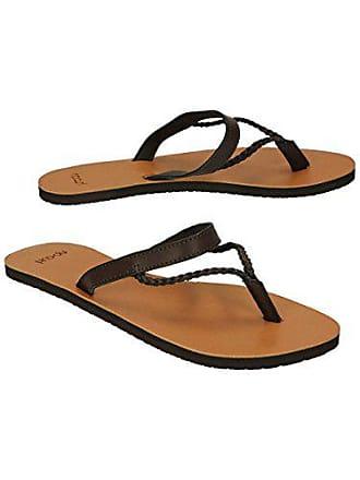 Sandalen Rip Damen Curl Women Sandals Livy 8ffEnZr