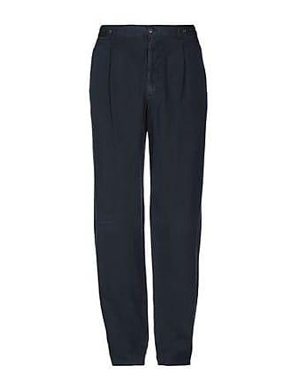 Cotton's Henry Henry Henry Henry Cotton's Pants Pants Pants Cotton's gqT0wtv4U4
