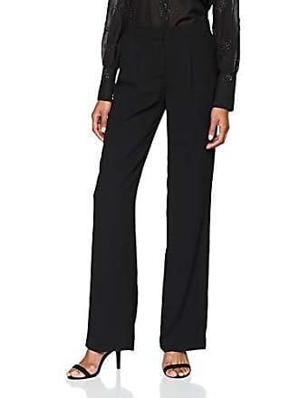 f philo T38 Fabricant Femme 100 Morgan W28 Pantalon 182 taille noir AfqxSSwO1