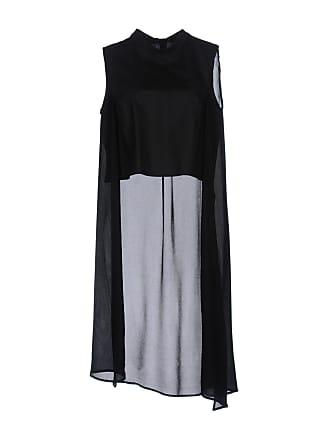 Fino A Acquista Stylight −65 Minimal Abbigliamento To® Hxqzw6pZ