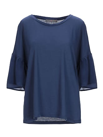 Nineteen T Seventy shirts 19 Topwear 70 gS0xf