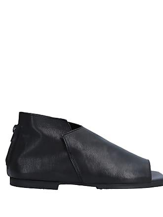 amp; Bottines Nila Chaussures Nila amp; xHUqUPw7