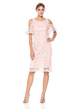 Nanette Lepore® Dresses Short Nanette Nanette Lepore® Dresses Short Short Dresses Lepore® kiOXPZu