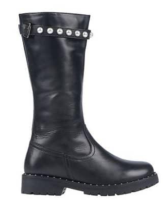 Calzado Calzado Gioseppo Calzado Botas Botas Gioseppo Gioseppo Calzado Gioseppo Botas x1wEIq08W