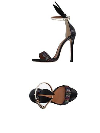 Marc Marc Chaussures Ellis Sandales Ellis Chaussures Marc Sandales Ellis Marc Chaussures Sandales Chaussures Ellis RqaYw1C
