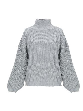 Turtlenecks Turtlenecks Berna Berna Berna Knitwear Turtlenecks Knitwear Turtlenecks Knitwear Berna Knitwear Berna Knitwear Turtlenecks twO1gH