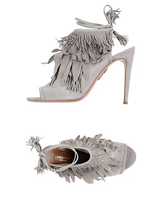 Aquazzura Sandales Aquazzura Chaussures Chaussures Sandales 6I6xBw