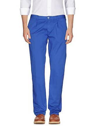 perfezione Pantaloni perfezione perfezione Pantaloni Pantaloni Pantaloni Pantaloni perfezione perfezione Pantaloni dgwxag