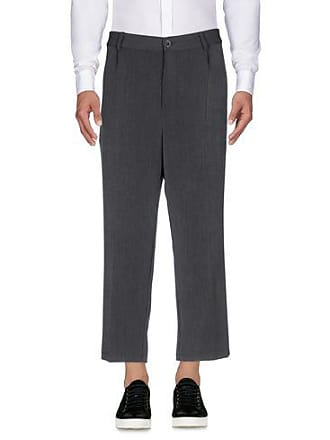 Pants officine officine Skill Skill Pants officine Skill officine Pants Skill qawE4t6w