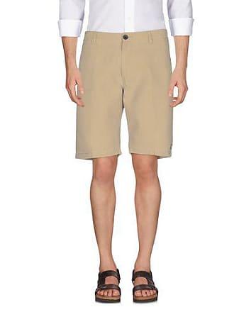 Rip Bermudas Rip Pantalones Curl Bermudas Pantalones Curl YxqtxpPf