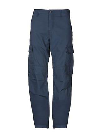 Carhartt In Pantalones Progress® De Work 00 Desde 48 Ahora Cargo ZqPwFPTH