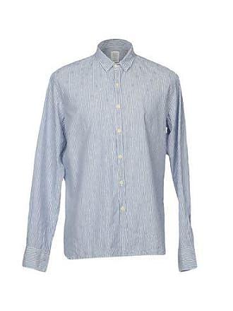 Camisas Original Camisas Vintage Original Style Style Vintage T1Bxwt55q