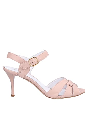 Chaussures Stele Sandales Stele Stele Sandales Chaussures Chaussures Sandales Stele Chaussures Sandales Stele 15qFxFtfXw