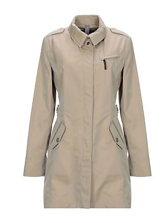 Mabrun Coats Overcoats Coats Overcoats Overcoats Mabrun Jackets Mabrun Coats amp; Mabrun Coats Jackets Jackets amp; amp; wgnqAvC