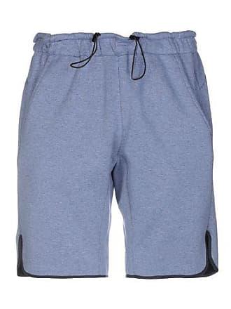 Corelate Bermudas Pantalones Corelate Corelate Bermudas Pantalones Corelate Pantalones Bermudas Pantalones aqAUOB