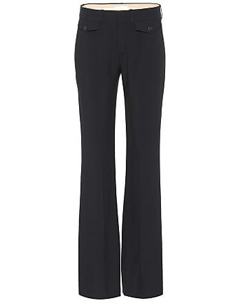 −70 Pantaloni A Acquista Fino Stylight Chloé® wxBBYOqCA