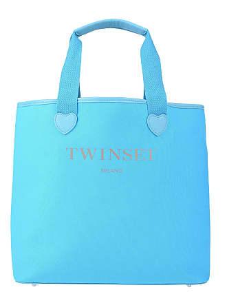 Twin Twin Handtaschen set Taschen set azOB6xqww