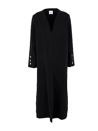 Alysi Overcoats Coats Coats Jackets Alysi amp; TzYrqTw