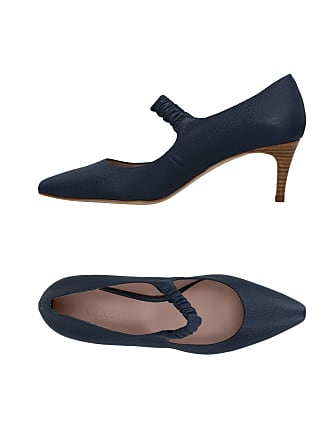 Chaussures Ancarani Escarpins Chaussures Daniele Ancarani Ancarani Escarpins Daniele Escarpins Chaussures Chaussures Ancarani Daniele Chaussures Ancarani Escarpins Daniele Daniele nqfXAgS
