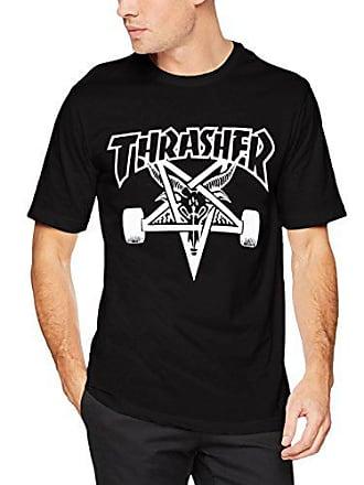 Shirt Thrasher®Acquista T Fino A −32Stylight sthQdxrC