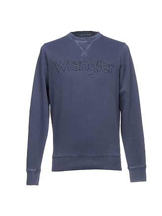 TopsSweatshirts TopsSweatshirts Wrangler Wrangler Wrangler Wrangler TopsSweatshirts TopsSweatshirts TopsSweatshirts TopsSweatshirts Wrangler Wrangler dxBeroC