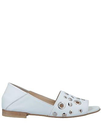 Nila Nila Nila Sandales amp; Chaussures Chaussures Chaussures amp; Sandales amp; xSIYaTCnq