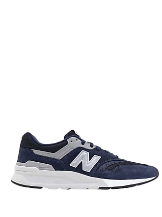 New Sneakers Basses Tennis Chaussures amp; 997 Balance 1r7qw1O
